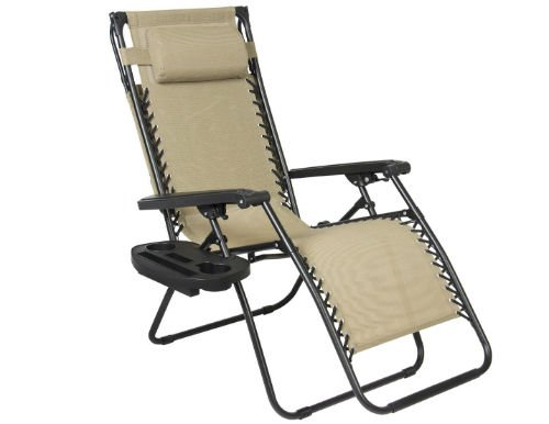 Genial ... Best Choice Canopy Sunshade Lounge Chair Front 2 W500 H500 ...