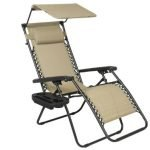 Best Choice Canopy Sunshade Lounge Chair Front W500 H500 ...