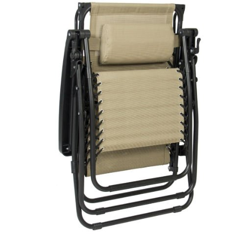 Best Choice Canopy Sunshade Lounge Chair minimize-w500-h500