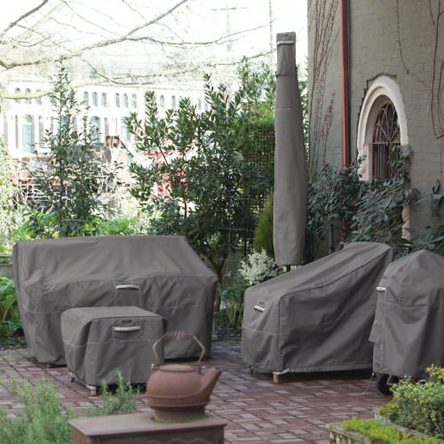 COVER outdoor furniture 01-w500-h500