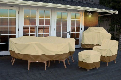 COVER outdoor furniture 03-w500-h500