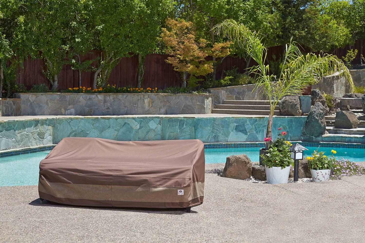 cover outdoor furniture. Outdoor Furniture Covers For Furniture\u0027s Protection - Review Cover